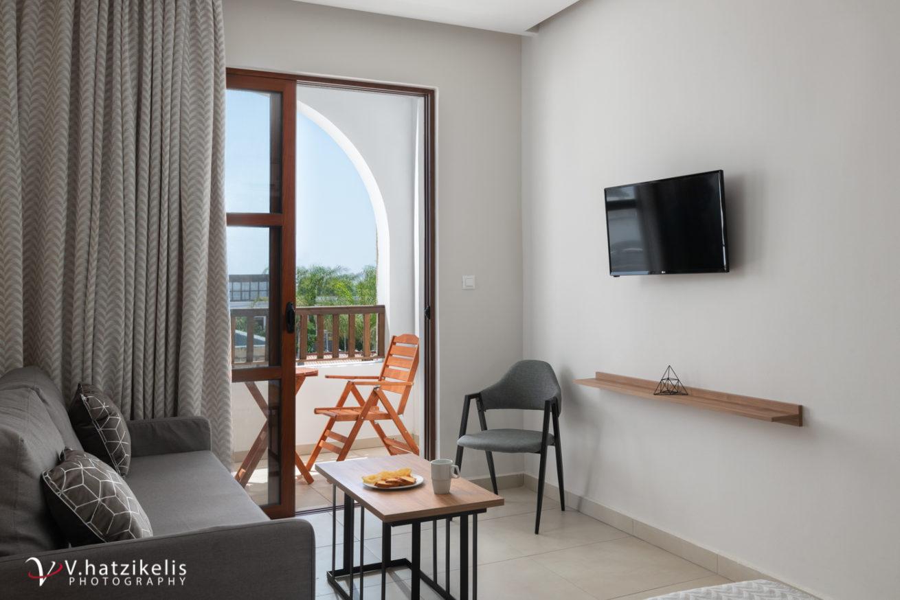 v hatzikelis photography hotel costa lindia-2