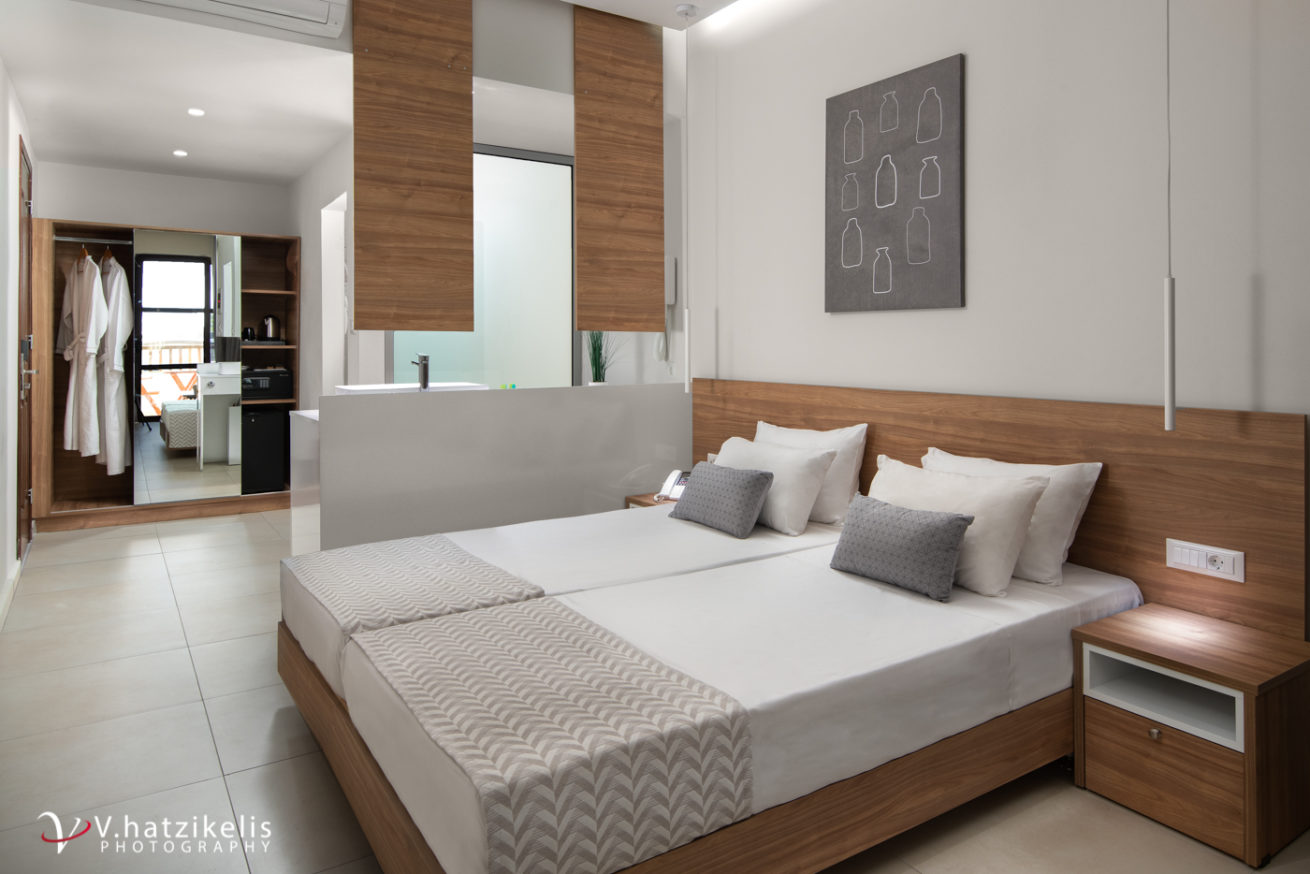 v hatzikelis photography hotel costa lindia-3
