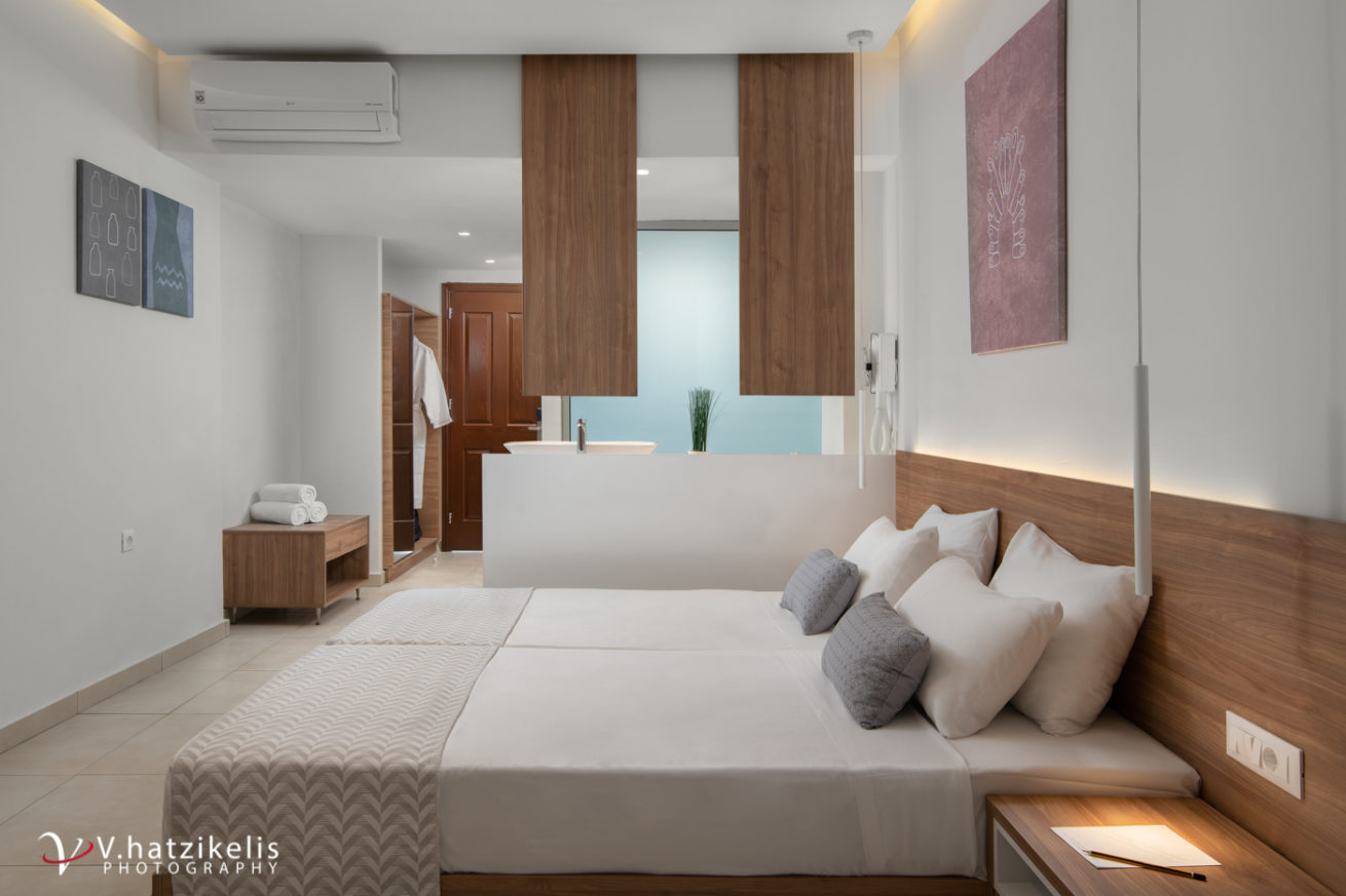 v hatzikelis photography hotel costa lindia-4