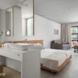 v hatzikelis photography hotel costa lindia-5