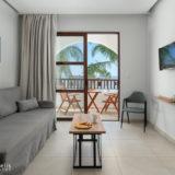 v hatzikelis photography hotel costa lindia-6