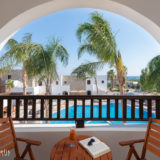 v hatzikelis photography hotel costa lindia-7