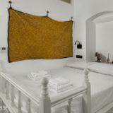 v hatzikelis photography villa Mami's House-12