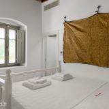 v hatzikelis photography villa Mami's House-13