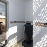 v hatzikelis photography villa Mami's House-15