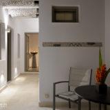 v hatzikelis photography villa Mami's House-32