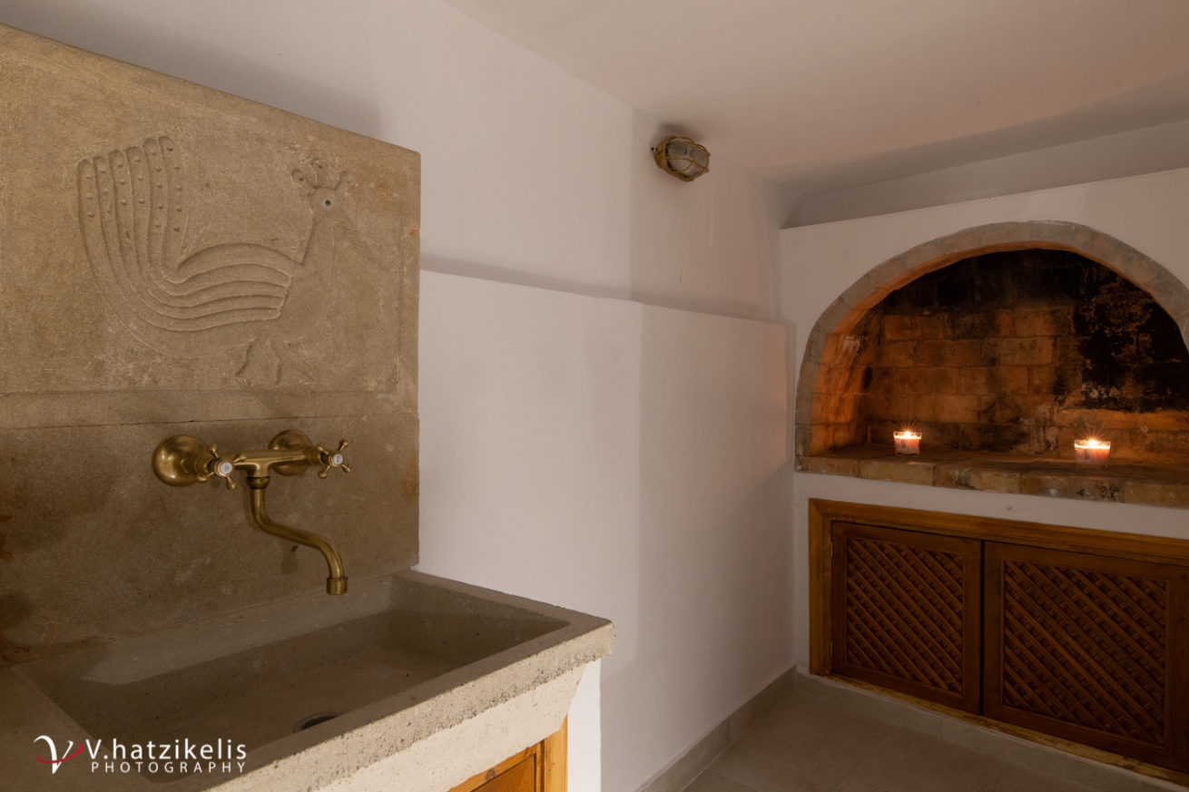 v hatzikelis photography villa Mami's House-33